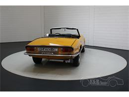 Picture of 1974 Spitfire located in Waalwijk Noord-Brabant - $16,850.00 Offered by E & R Classics - QIIQ