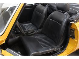 Picture of 1974 Triumph Spitfire - $16,850.00 Offered by E & R Classics - QIIQ