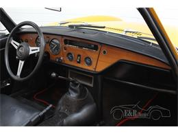 Picture of 1974 Spitfire - $16,850.00 - QIIQ