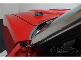 Picture of '69 GTO - QIIV