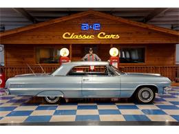 Picture of '64 Impala - QIIX
