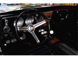 Picture of 1968 Chevrolet Camaro located in Texas - $59,900.00 - QIIZ