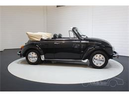 Picture of '75 Beetle - QIJ0