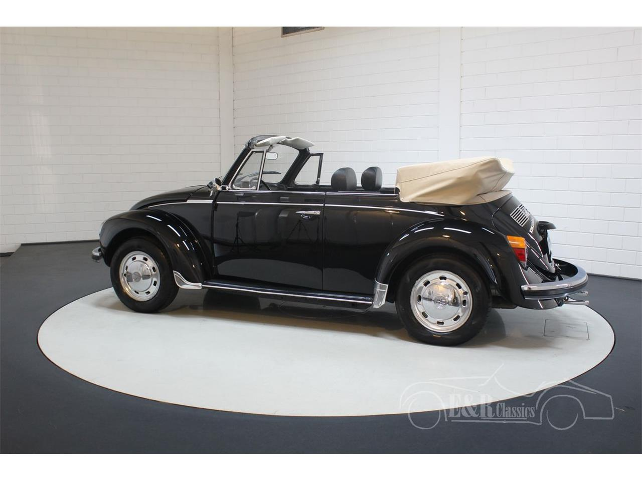 Large Picture of '75 Beetle - QIJ0