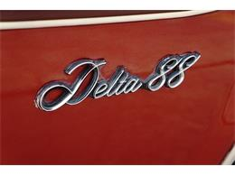 Picture of '78 Delta 88 Royale - QIJ1