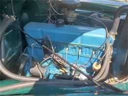 Picture of '53 Chevrolet 3100 located in Pennsylvania - QIJ5