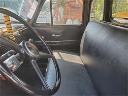 Picture of Classic '53 Chevrolet 3100 located in Pennsylvania - QIJ5
