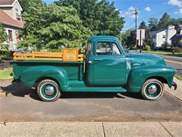 Picture of Classic 1953 Chevrolet 3100 - $20,000.00 - QIJ5