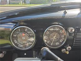 Picture of Classic 1953 3100 located in Pennsylvania - $20,000.00 Offered by a Private Seller - QIJ5