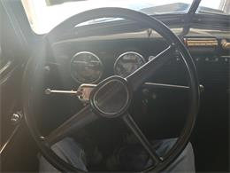Picture of 1953 Chevrolet 3100 located in Hulmeville Pennsylvania - $20,000.00 Offered by a Private Seller - QIJ5