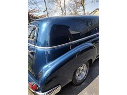 Picture of '49 Sedan Delivery - QIJ7