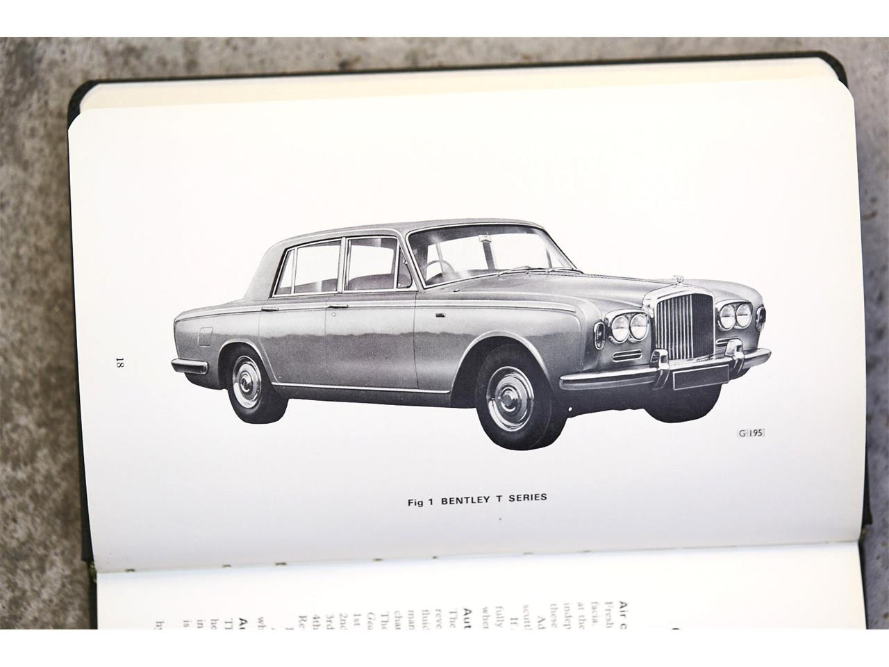 Large Picture of '67 T1 - QIJB