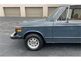 Picture of '74 2002TII Offered by European Autobody, Inc. - QIJD