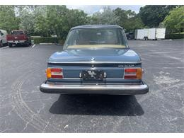Picture of 1974 2002TII located in Boca Raton Florida Offered by European Autobody, Inc. - QIJD