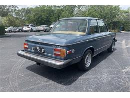 Picture of '74 BMW 2002TII located in Florida - $21,000.00 - QIJD