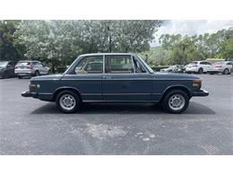 Picture of 1974 2002TII located in Florida - $21,000.00 Offered by European Autobody, Inc. - QIJD