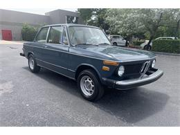 Picture of 1974 BMW 2002TII located in Florida - $21,000.00 - QIJD