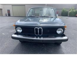 Picture of '74 2002TII - $21,000.00 Offered by European Autobody, Inc. - QIJD