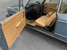 Picture of 1974 BMW 2002TII - $21,000.00 - QIJD