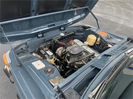 Picture of '74 BMW 2002TII - $21,000.00 Offered by European Autobody, Inc. - QIJD