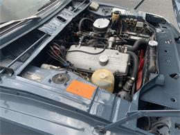 Picture of '74 2002TII - QIJD