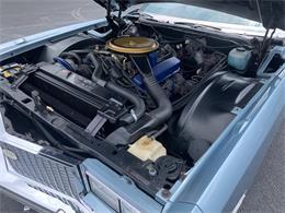 Picture of '76 Eldorado - QIJE