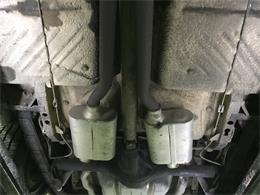 Picture of '73 Challenger - QIJM