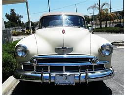 Picture of '49 Chevrolet Styleline located in California - $15,995.00 Offered by Play Toys Classic Cars - QIJT