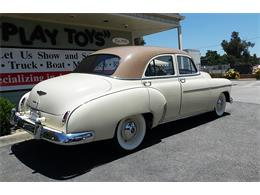 Picture of '49 Styleline Offered by Play Toys Classic Cars - QIJT