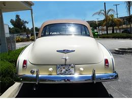 Picture of Classic '49 Chevrolet Styleline Offered by Play Toys Classic Cars - QIJT
