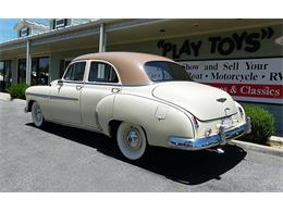 Picture of Classic 1949 Styleline - $15,995.00 Offered by Play Toys Classic Cars - QIJT