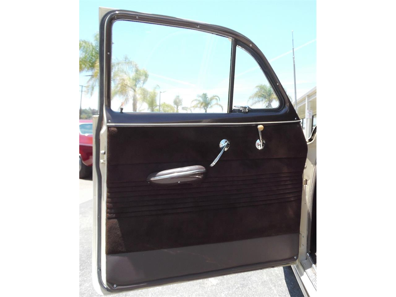 Large Picture of 1949 Styleline - $15,995.00 Offered by Play Toys Classic Cars - QIJT