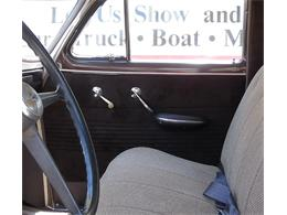 Picture of '49 Chevrolet Styleline - $15,995.00 - QIJT