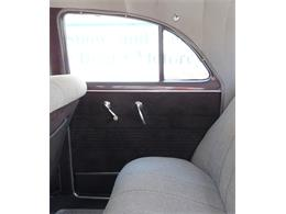 Picture of 1949 Styleline - $15,995.00 Offered by Play Toys Classic Cars - QIJT