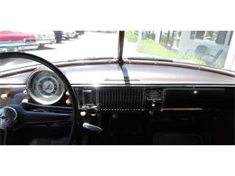 Picture of '49 Styleline located in California Offered by Play Toys Classic Cars - QIJT