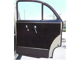 Picture of 1949 Chevrolet Styleline located in California Offered by Play Toys Classic Cars - QIJT