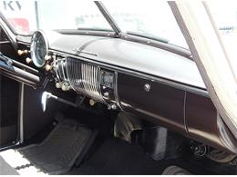 Picture of Classic '49 Styleline - $15,995.00 Offered by Play Toys Classic Cars - QIJT