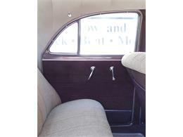Picture of 1949 Styleline located in Redlands California - $15,995.00 Offered by Play Toys Classic Cars - QIJT