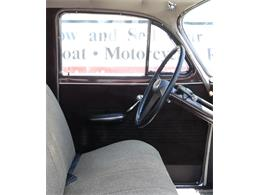 Picture of Classic 1949 Styleline - $15,995.00 - QIJT