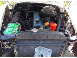 Picture of Classic '49 Chevrolet Styleline located in Redlands California - $15,995.00 Offered by Play Toys Classic Cars - QIJT