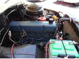 Picture of Classic 1949 Chevrolet Styleline located in California - $15,995.00 Offered by Play Toys Classic Cars - QIJT
