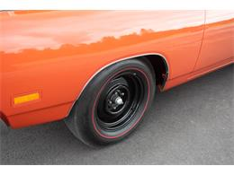 Picture of '69 Super Bee - QIJV
