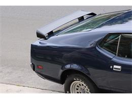 Picture of '71 Mustang Mach 1 - QIJW