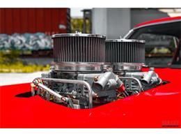 Picture of Classic '67 Camaro - $49,950.00 - QIJZ