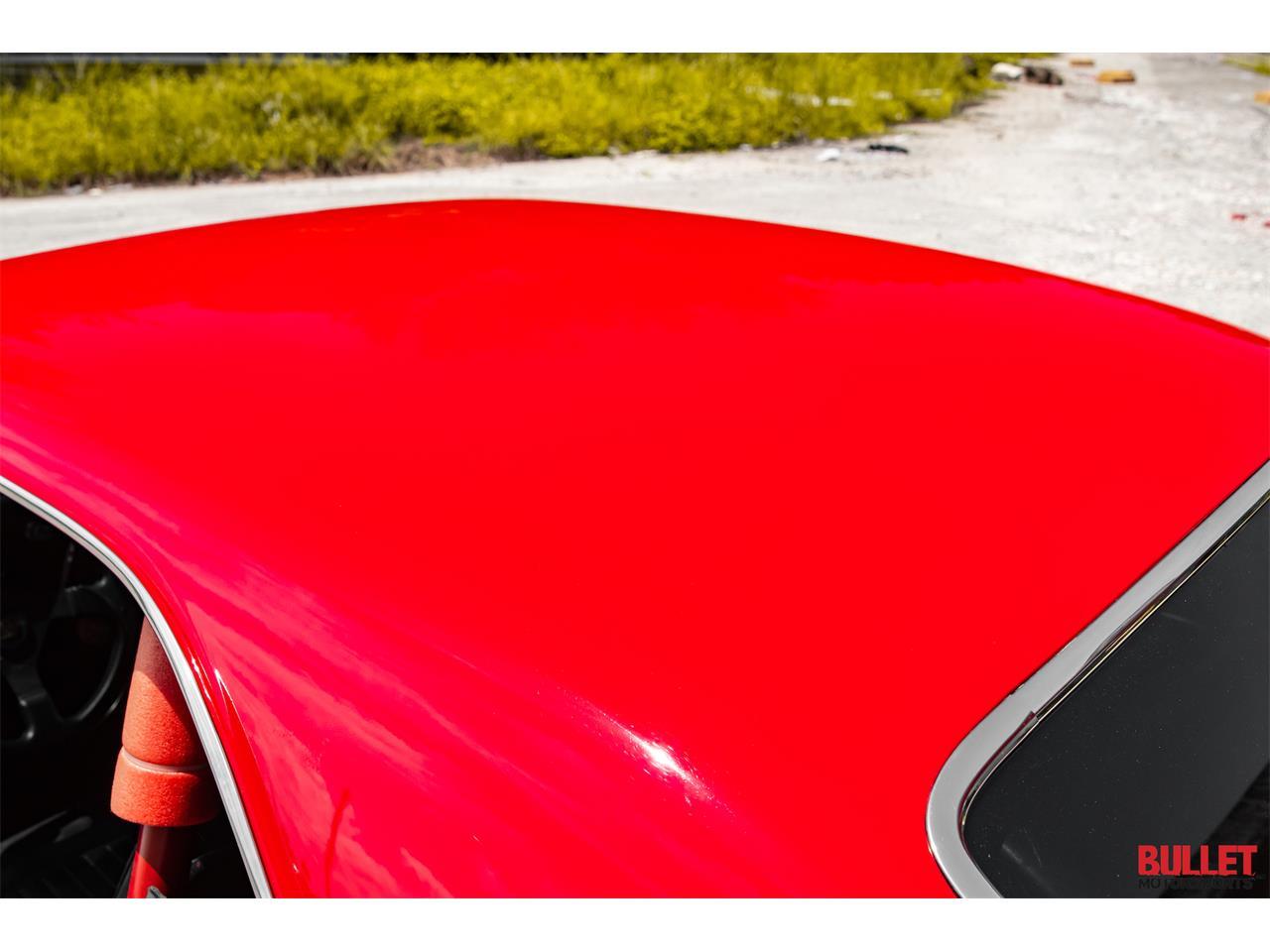 Large Picture of '67 Chevrolet Camaro - $49,950.00 - QIJZ