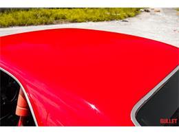 Picture of Classic 1967 Chevrolet Camaro located in Florida - QIJZ