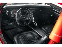 Picture of '67 Chevrolet Camaro - $49,950.00 - QIJZ
