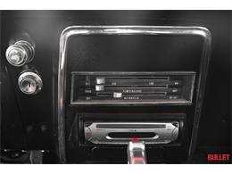 Picture of Classic 1967 Camaro located in Fort Lauderdale Florida - $49,950.00 - QIJZ