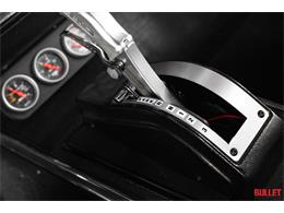 Picture of Classic 1967 Camaro - $49,950.00 Offered by Bullet Motorsports Inc - QIJZ