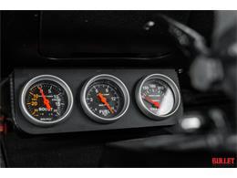 Picture of '67 Chevrolet Camaro located in Florida - $49,950.00 - QIJZ